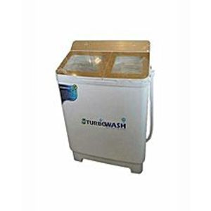 KenwoodKWM-1015SA - Semi Automatic Washing Machine