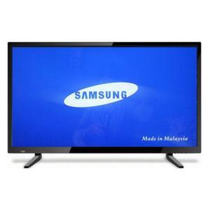 Samsung - Flat Full HD Led Tv - 32 Inches - FHD - 1920 x 1080