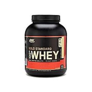 ONWHEY Protein Gold Standard - 5lbs