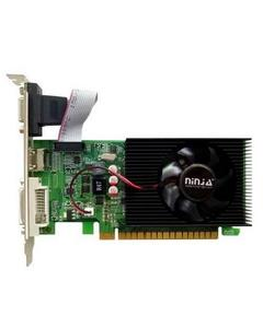 Nvidia Gt730 2GB 128Bit Ddr3 Graphic Cards