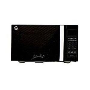 PEL23Slcd Digital Lcd Microwave Oven - Multicolor (Brand Warranty)