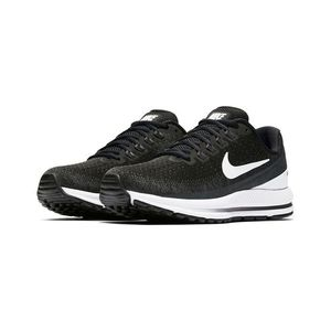 Black Womens Running WMNS Air Zoom Vomero 13