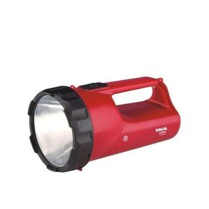 C.A Rechargeable Light - Sogo JPN-8891 - Red