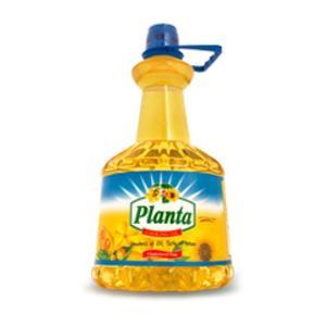Planta Cooking oil 3 litre