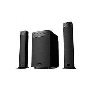 SC-HT31 - 2.1 Channel Speaker System - Black