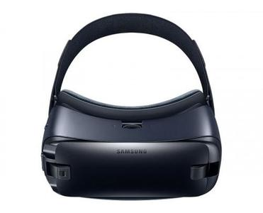 Samsung Gear Vr Powered By Oculus - 100% Original (Is It Original Not Replicca)