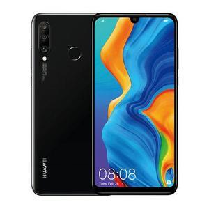 Huawei p 30 Lite 4GB Ram 128GB Rom