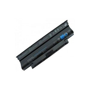 Dell Inspiron 3420, Vostro 3450, 3550, 3750, 1450 - 6 Cell Laptop Battery