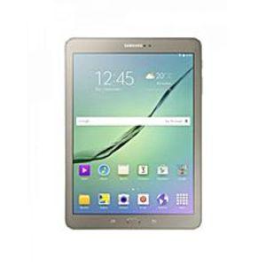 """SamsungGalaxy Tab S2 - 9.7"""" FHD - 3GB RAM - 32GB ROM - WiFI - Gold"""
