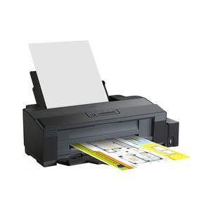 L1300 A3 Ink Tank Printer - Black