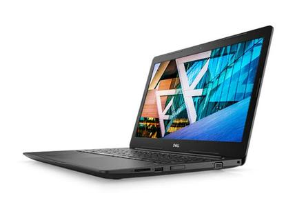 Dell Latitude 3590 ci3 8th gen 4gb ram 1tb hdd Fedora with Free Dell Bag Pack and 3 Year Dell Warranty