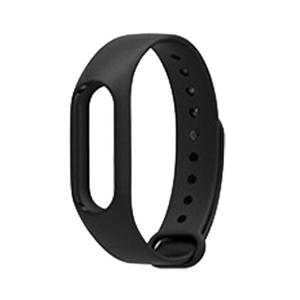 New Ideal Replacement Wristband Smart Watchband Strap For Xiaomi Mi Band 2