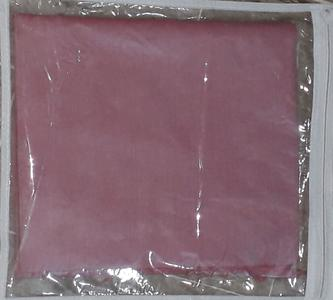 Alkaram Cotton Rangoli Yarn Dyed  Two Tone Fabric