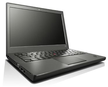 Lenovo ThinkPad X240 - Intel Core i5-4300U ( 1.90GHz 3MB)