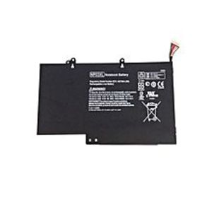 HP Laptop Battery NP03XL For Hp Pavilion X360 11 13 Envy 15 ?U P/N: 760944-421 HSTNN-LB6L