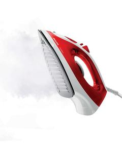 Philips (Respironics) Steam iron GC1433/40 2000 W Anti-calc Non-Stick Soleplate