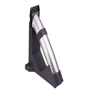 Rf-608 - Rechargeable Cordless Hair Trimmer
