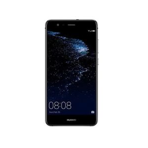 Huawei P10 Lite - Fingerprint Sensor - Black
