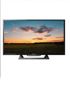 Sony 55inch smart LED TV - 55X7000F - 4K smart HD - Black