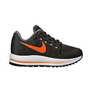 NikeMidnight Fog Men's Running Air Zoom Vomero 12