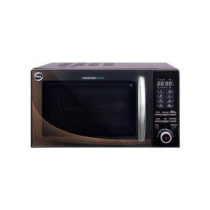 Pel Microwave Oven 25-L