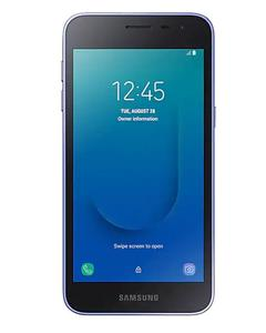 "Samsung Galaxy J2 Core - 5"" Display - 8MP Back Camera 5MP Front Camera -  1GB RAM - 8GB ROM - 2600 mAh Battery"
