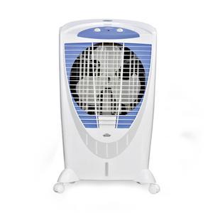 Boss Room Cooler ECM7000