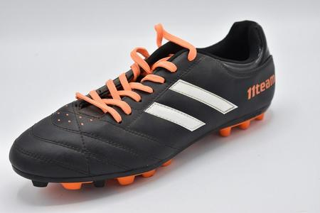 Imported Football Shoes