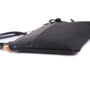 Perfect Meet Fashion Women Fashion Handbag Shoulder Bag Large Tote Ladies Purse