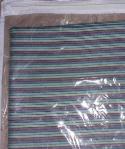 Cotton Rangoli Yarn Dyed Dupatta