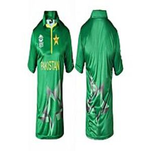 Hafiz SportsPakistani Cricket T-Shirt