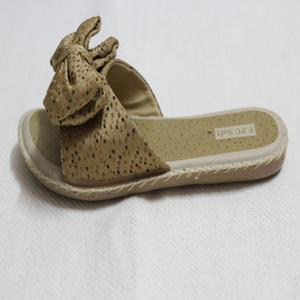 Paragon Soft Ladies Slippers
