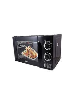 Dawlance Microwave Oven MD-4N