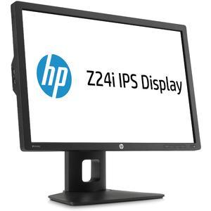 HP Z24i 24inch LED IPS Monitor Full HD 8ms