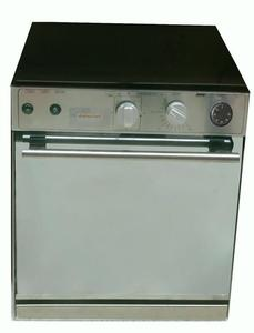 "Admiral Baking Oven Gas and Electric 21 x 21"" x 20"""""