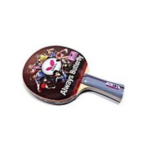 ButterflyButterfly TBC - 301 Table Tennis Ping Pong Racket Long Handle