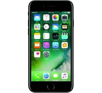 Apple IPhone 7 - Used - 6 Months Maxshop Warranty