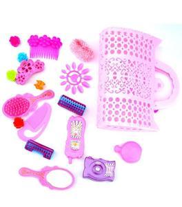 makeup Kit for Girls Beautiful