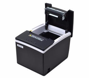 X printer XP-E200L THERMAL RECEIPT PRINTER USB+RS232