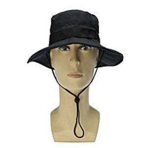 FlairSummer Safari Bucket Sun Hat Sun Protection Wide Brim Bucket Hat