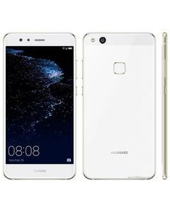 P10 Lite  4GB-32GB - 5.2 Inches - Pearl White