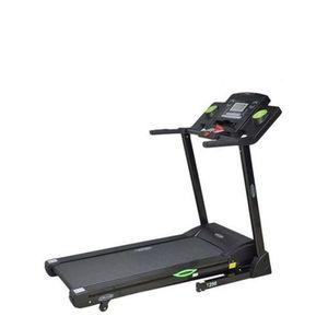 Motorized Treadmill T250 Auto Incline 4HP