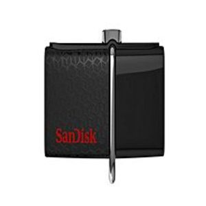 SanDisk 128GB Ultra Dual USB OTG Drive 3.0 Speed Up to 150MB