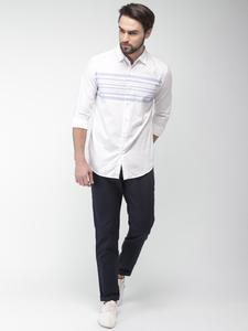 Light Black Slim Fit Solid Jeans for men