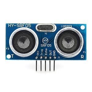 HYSRF05 Ultrasonic Distance Sensor Module for Arduino
