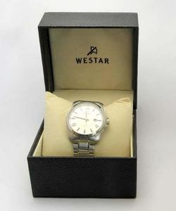 Westar Men Watch GB(13)3983