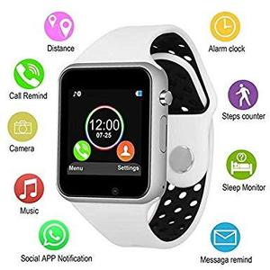 Android Smart watch  WiFi and 3G 4.4 kitkat