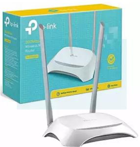 tp link wifi router 300mbps speed