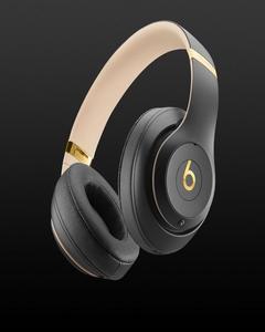 Studio3 Wireless Beats - Shadow Grey