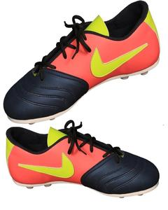 Master Football Shoes (R)- Spikes Shoes For Man